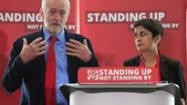 Jewish Labour Movement invited to play role in implementing Chakrabarti report