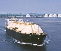 India to get over 65% of Abu Dhabi's crude barrels in Mangalore storage