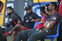 Outbound UAE coach Aaqib Javed remains in Pakistan frame after Peter Moores declines role