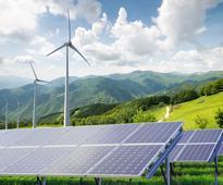 IEMA survey highlights Brexit environmental concerns