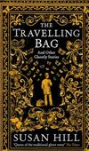 The Travelling Bag: A collection of eerie stories