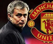 Football: Jose Mourinho's future remains up in the air