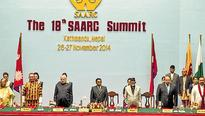 Pakistan to miss meeting of press councils from Saarc nations in New Delhi