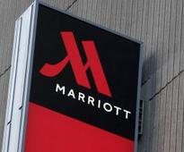 Marriott boosts workforce in Asia, Middle East