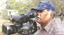 Spotlight on environment: A panoramic view of how birds start to chirp again at Chilika Lake