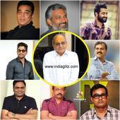 Kamal, NTR, Allu Arun, etc hail K Viswanath