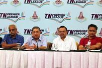 Tamil Nadu cricket turns a new chapter as TNPL kicks off