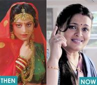 Aashiqui Girl Anu Aggarwal Looks Like This Now! This Is How Other 90s Actresses Have Aged