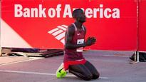 Kirui wins Chicago Marathon
