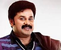 Dileep news: Reuniting with Joshiy for 'Saddam Shivan' double role