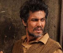 Randeep should have won an award for Sarbjit: Omung