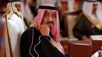 Saudis aim to be world financial power: Expert