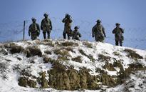 U.S. Army Denies Permit for Dakota Access Pipeline Construction
