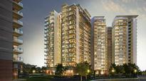 Godrej Properties' Q3 net profit rises 10% to nearly Rs 52 crore