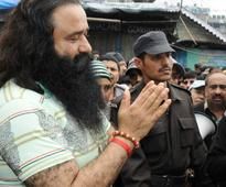 Dera Sacha Sauda spokesperson Dilawar Insaan sent to seven-day police custody for inciting violence