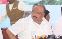 SC rejects Thomas Chandy's plea to change Bench