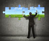 How CIOs can make Business Relationship Management (BRM) work