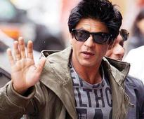 SRK, Salman, Akshay part of Forbes' highest-earning celeb list