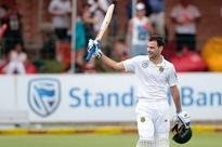 Durham sign South African opener Stephen Cook as overseas player