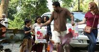 Biju Menon's 'Olappeeppi' gets a release date, trailer released