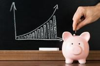 Money Tips For Young People: 5 Ways To Save Your First $1,000 Dollars