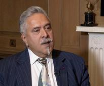 USL finds Rs.1,225.3 crore diversion, holds Mallya liable