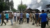12 attacks, 200 dead: NDFB(S) has been ruthless in its battle for Bodoland