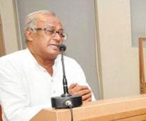 TMC will win, alliance will have no impact: Saugata Roy