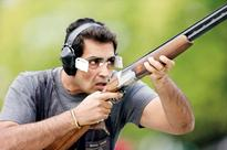 No Manavjit, Ayonika in team for 2017's first Shooting World Cup