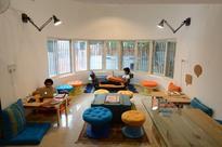 India's first start-up hostel opens doors in Bengaluru