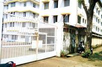 Narendra Dabholkar murder: At Sanstha's ashram in Panvel, poker-faced sadhaks on the guard