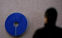 SBI set to hire six banks for up to $ 2.3 billion share sale