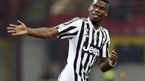 Pogba may stay put at Juventus, says agent