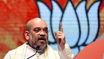 Amit Shah to enter Rajya Sabha. Is he the next Home Minister of India?
