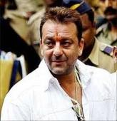 1993 Mumbai blasts: After actor Sanjay Dutt, other convicts gets four more weeks to surrender