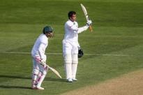 India-Bangladesh Test pushed back a day