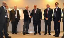 DCNS, ONERA To Work On European Joint Defense Research Projects