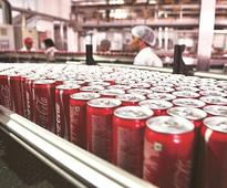 Coca-Cola plans to localise two-third of its products portfolio in India