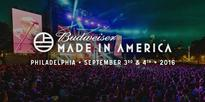 The 2016 Made In America Festival Lineup Is Here
