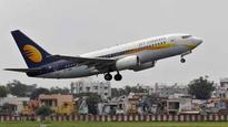 Baby born on Jet Airways flight, gets a lifetime pass on all travels by airline