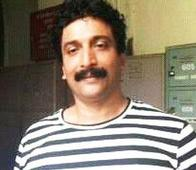 MCOCA charges against gangster Shetty dropped