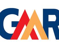 All business activities, investments in compliance with tax laws: GMR Infra