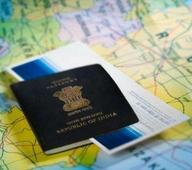 Goan Portuguese passport holders take it one day at a time: Reactions