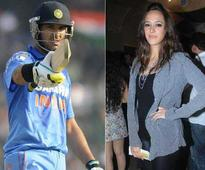 Yuvraj Singh And Hazel Keech To Tie The Knot In December: Reports