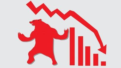 Market Fall: No reason for panic w.r.t risk management systems, says NSE#39;s Limaye
