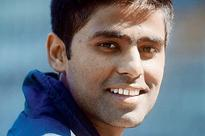 Ranji Trophy: Attitude will play big role in outright win, says SK Yadav