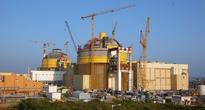 India Skeptical of Buying Untested US Nuclear Reactors