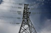 North Island may pay more, South less for power
