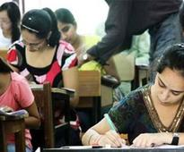 CBSE mulls end to paper re-evaluation
