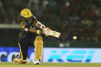 As It Happened: Kolkata Knight Riders vs Kings XI Punjab, IPL 9, Match 13